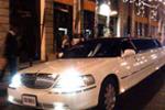Spécial strip-tease a domicile prestige avec limousine.