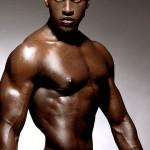 strip-teaseur Sengane chippendale a domicile pour Paris et région parisienne.